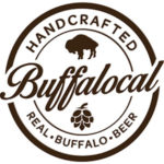 Buffalocal Logo
